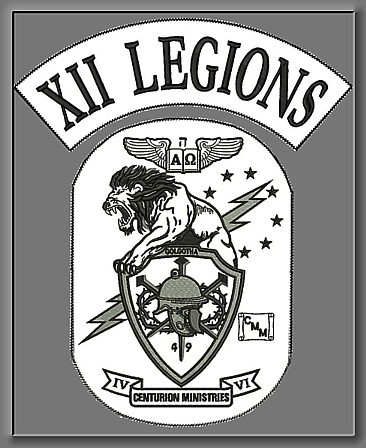 XII Legions-Modified1-web